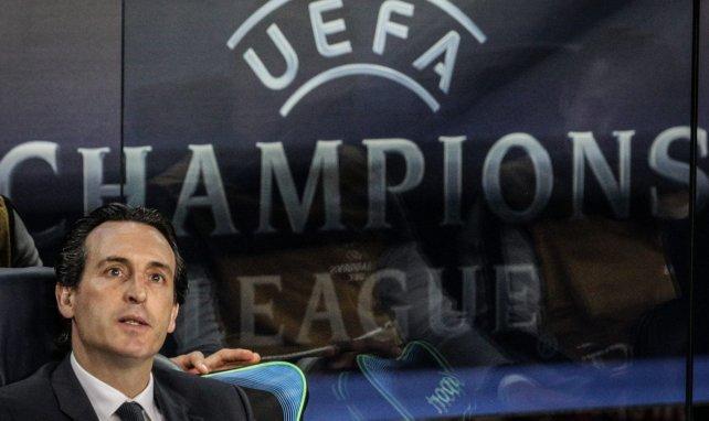 Villarreal annonce un cas de Covid-19 au sein du club
