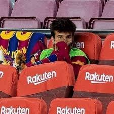 Barça : Ronald Koeman satisfait de Riqui Puig
