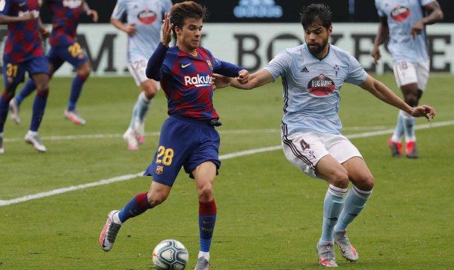 """FC Barcelone : l'avenir compromis des """"recrues"""" de Josep Maria Bartomeu"""