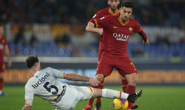 PSG : Leonardo veut faire ses emplettes à l'AS Roma !