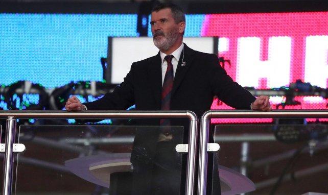 Manchester United : Roy Keane cible deux recrues pour jouer le titre