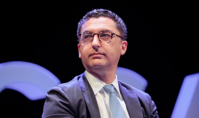 Droits TV : Canal+ va attaquer la LFP