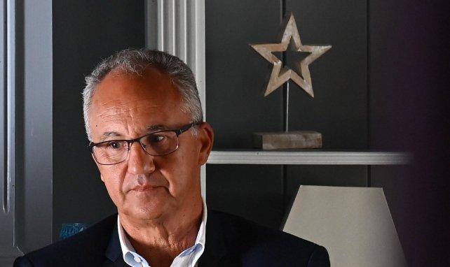 Angers : deux nouvelles mises en examen pour Saïd Chabane