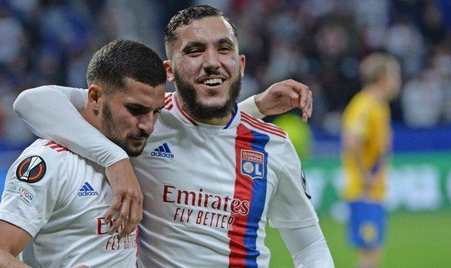 L'OL, Rennes et le PSG meilleurs clubs formateurs de France