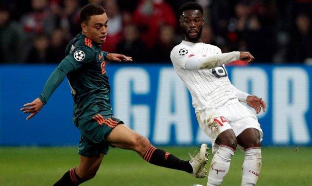Mercato : les trois cibles finales du FC Barcelone