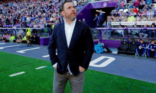 Liga : Huesca et Valladolid dos à dos, Elche se défait d'Alavés