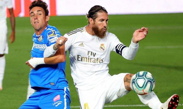 Liga : les différents scénarios pour le sacre du Real Madrid