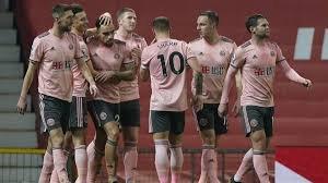 Manchester United battu par le dernier — Premier League