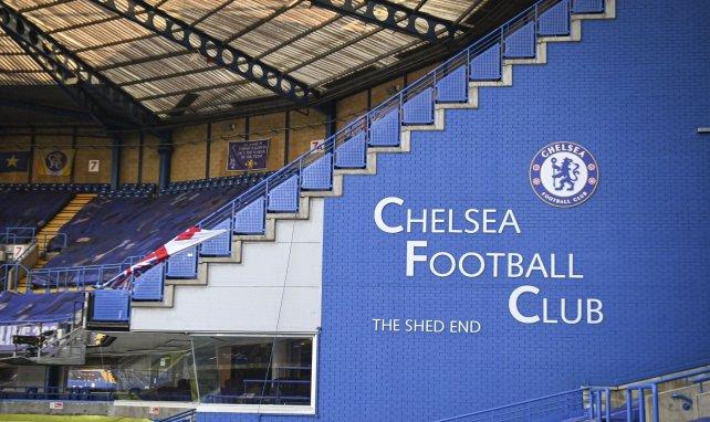 Chelsea : des supporters vont participer aux réunions du CA