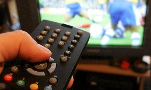 Où, comment et pour combien regarder la Ligue 1 à la télévision ?