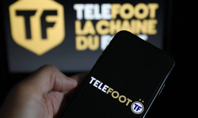 Telefoot, la nouvelle chaine de Mediapro