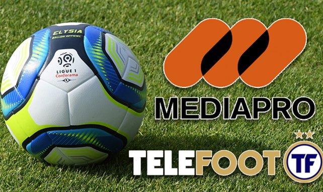 Le patron de Mediapro en rajoute une couche sur le prix de Téléfoot