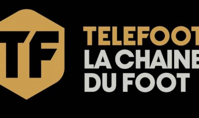 Telefoot la chaîne du foot de Mediapro