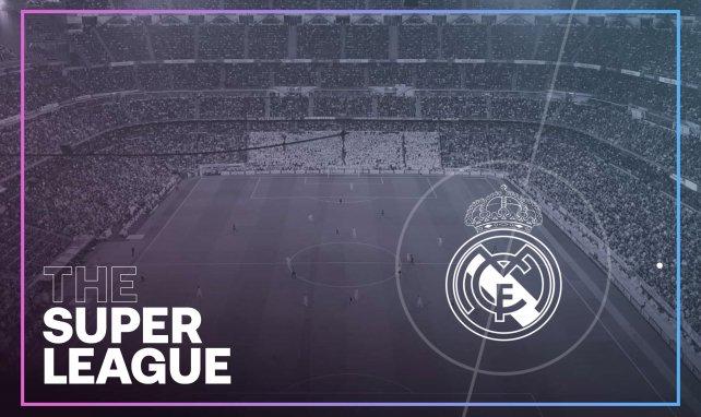 Super League : toutes les infos en direct