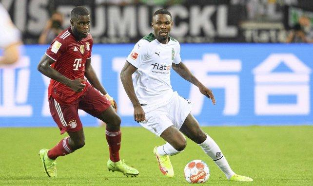 Coupe d'Allemagne : le Bayern Munich se fait humilier 5-0 par Gladbach !