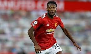 Timothy Fosu-Mensah signe à Leverkusen !
