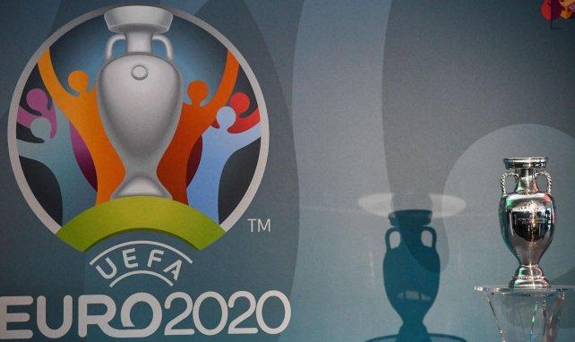 Euro : il y aura bien des fan-zones en France