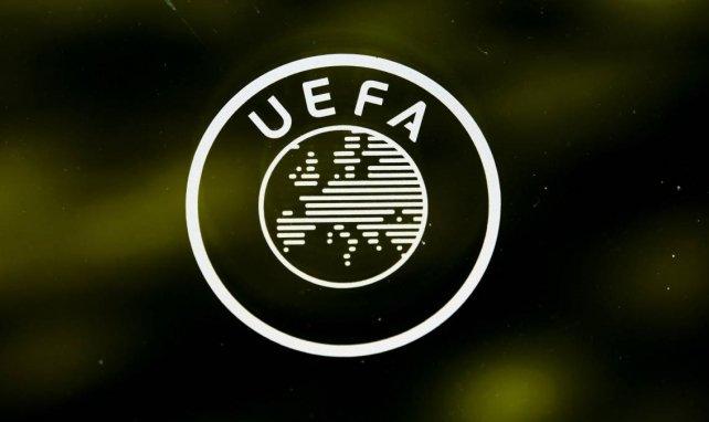 Les 3 nommés pour le titre du joueur de l'année de l'UEFA sont connus !