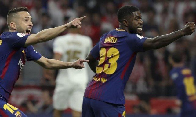 FC Barcelone : une nouvelle baisse de salaire prévue pour trois joueurs