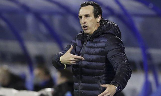 Liga : le Celta Vigo écrase Villarreal dans un match complètement dingue