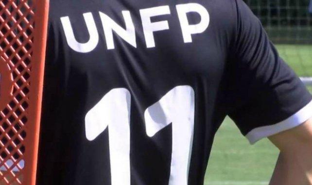 FC Nantes : l'UNFP demande la réintégration des trois joueurs mis à l'écart