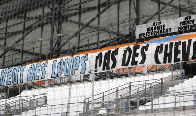 Suivez la rencontre Olympique de Marseille-FC Nantes en direct commenté
