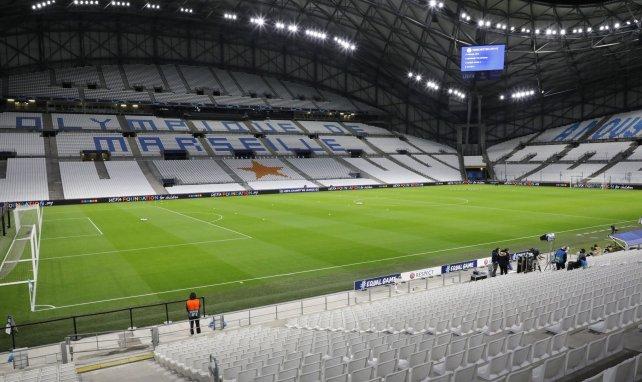 OM : déjà 7.000 places réservées pour l'amical contre Villarreal