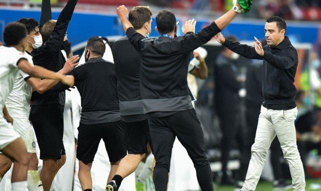 Mercato : Laurent Blanc a trouvé un club !