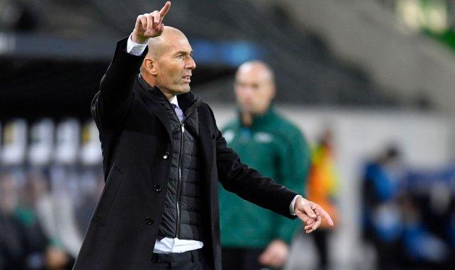LdC : le Real Madrid arrache un nul miraculeux à Gladbach, Liverpool assure contre Midtjylland, João Félix porte l'Atlético contre Salzbourg