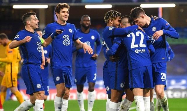 Super League : Chelsea quitte le projet à son tour