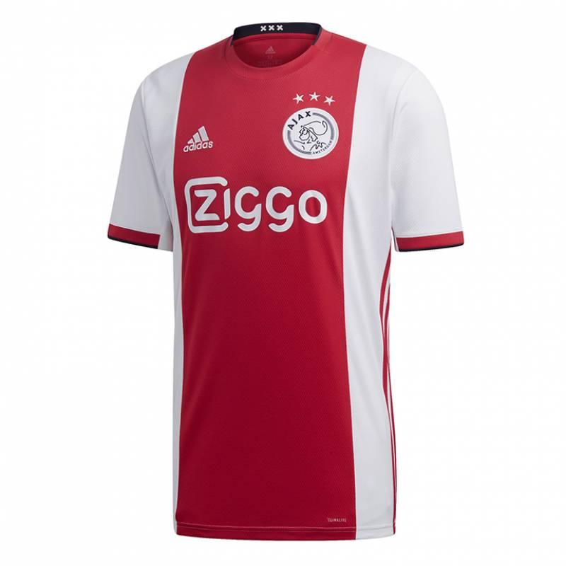 Maillot Ajax domicile 2019/2020