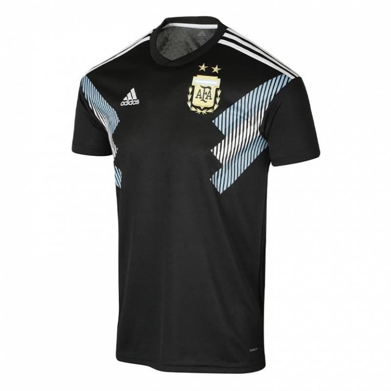 Maillot Argentine extérieur 2017