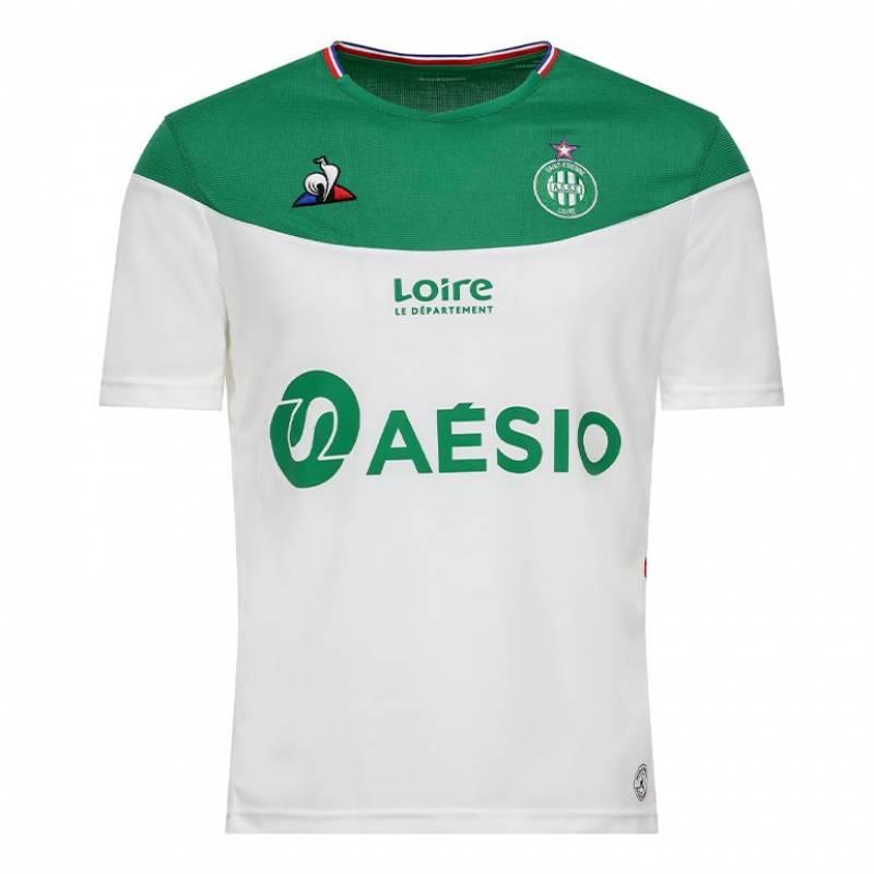 Maillot Saint-Étienne extérieur 2019/2020