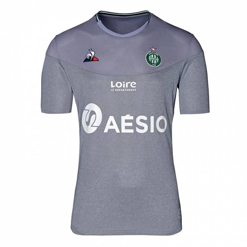 Maillot Saint-Étienne third 2019/2020