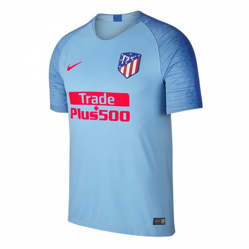 Maillot Atlético Madrid extérieur 2018/2019