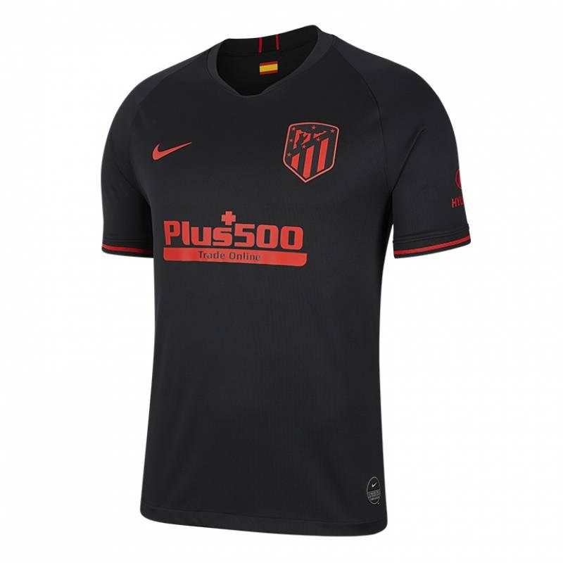 Maillot Atlético Madrid extérieur 2019/2020