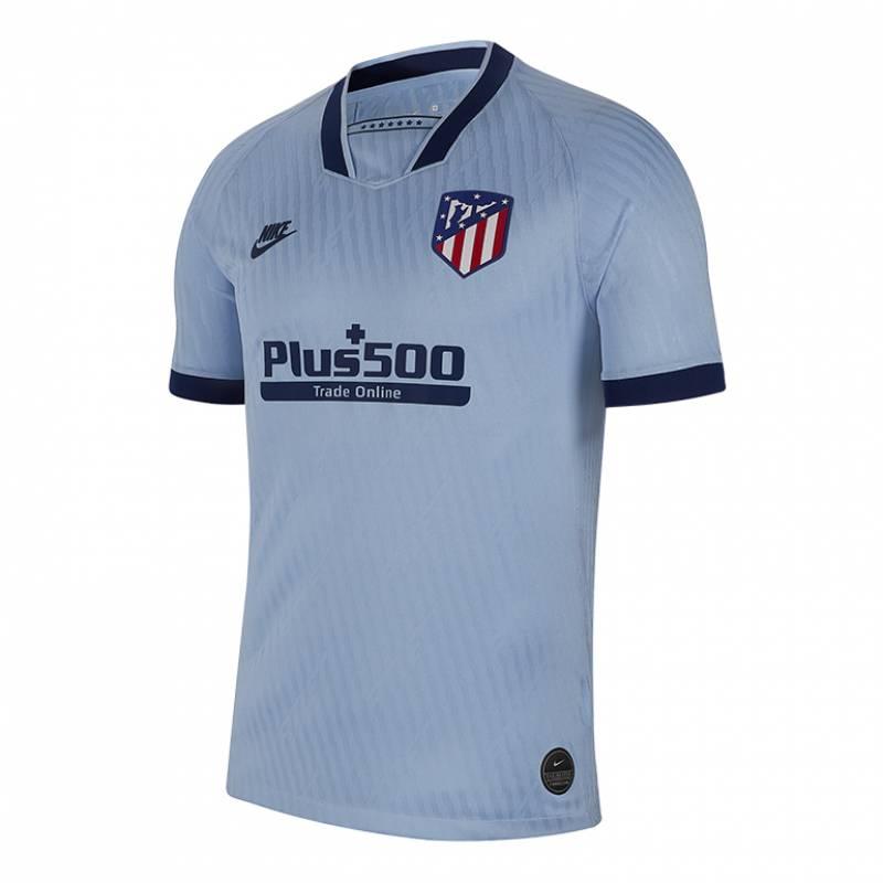 Maillot Atlético Madrid third 2019/2020
