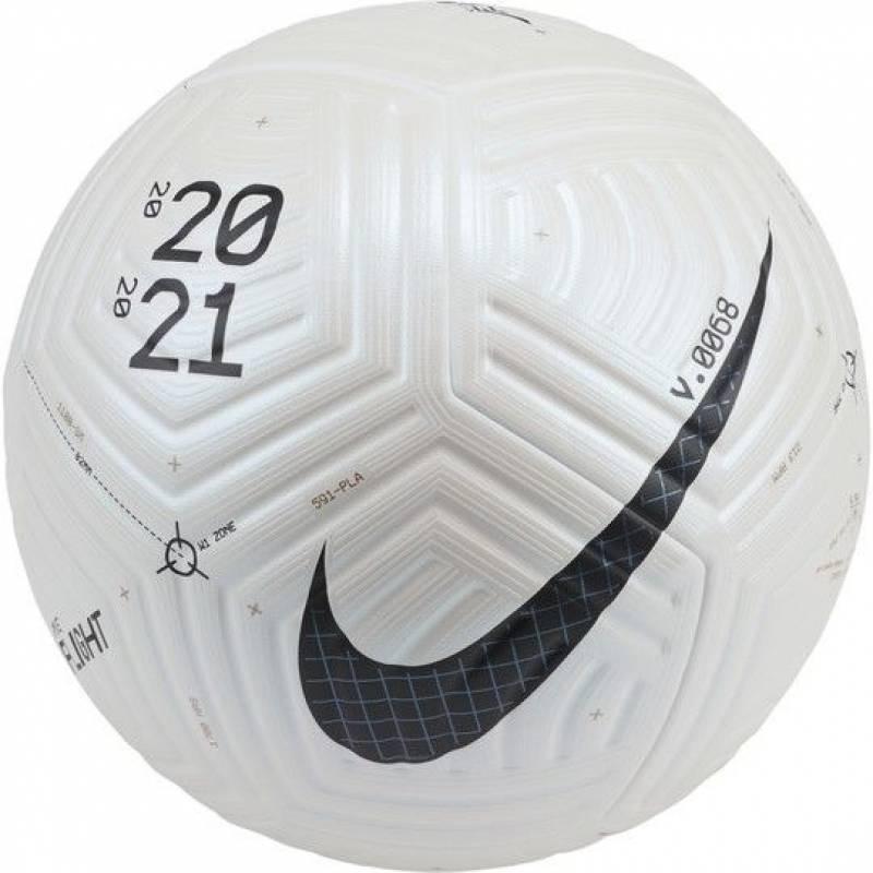 Ballon Nike Flight Elite