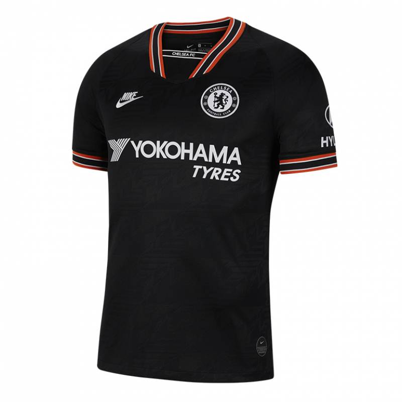 Maillot Chelsea FC third 2019/2020