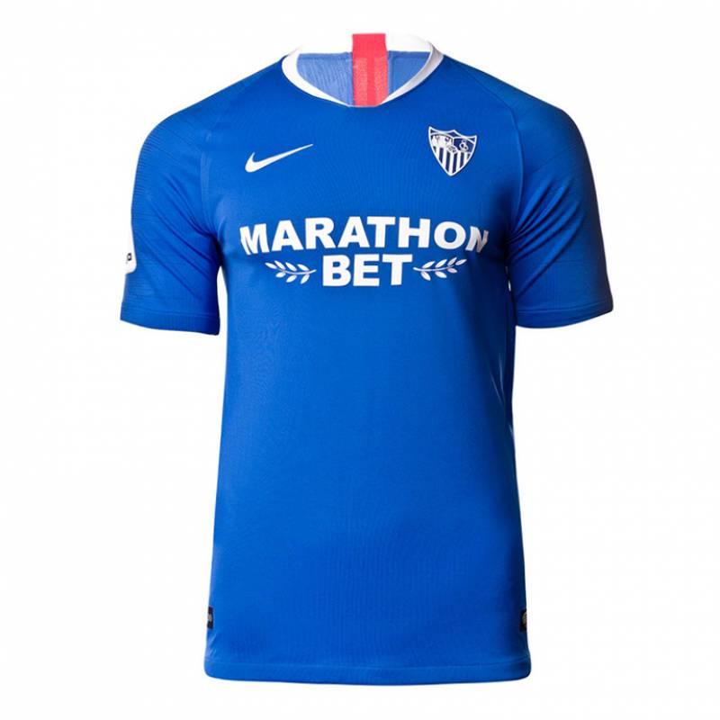 Maillot FC Séville third 2019/2020