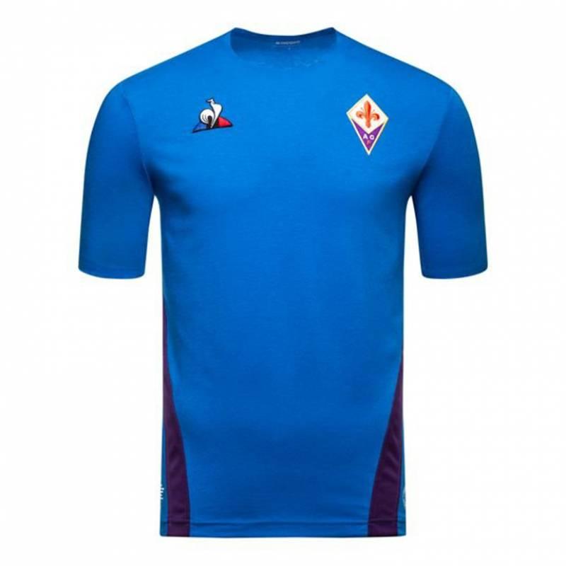Maillot Fiorentina extérieur 2018/2019