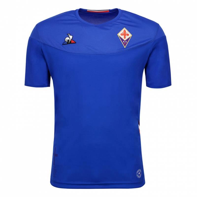 Maillot Fiorentina extérieur 2019/2020