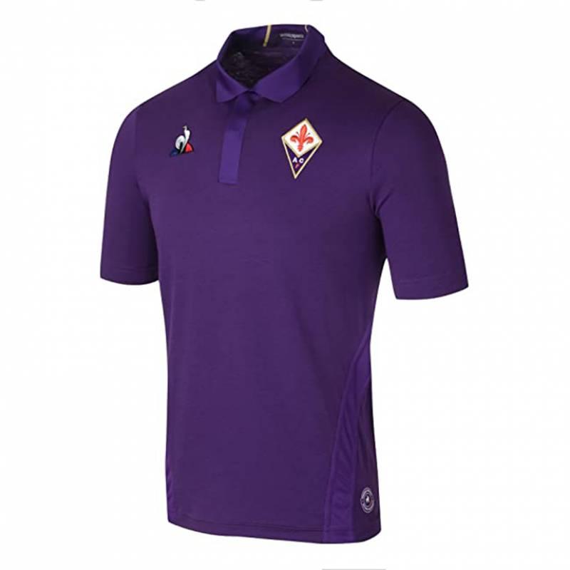 Maillot Fiorentina domicile 2018/2019