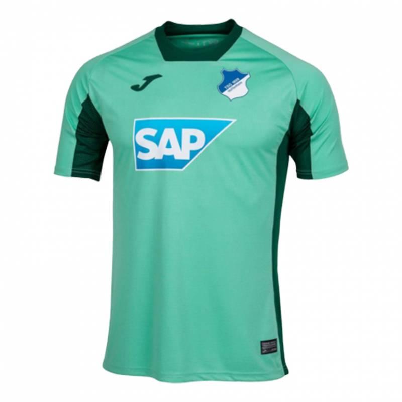 Maillot Hoffenheim extérieur 2019/2020