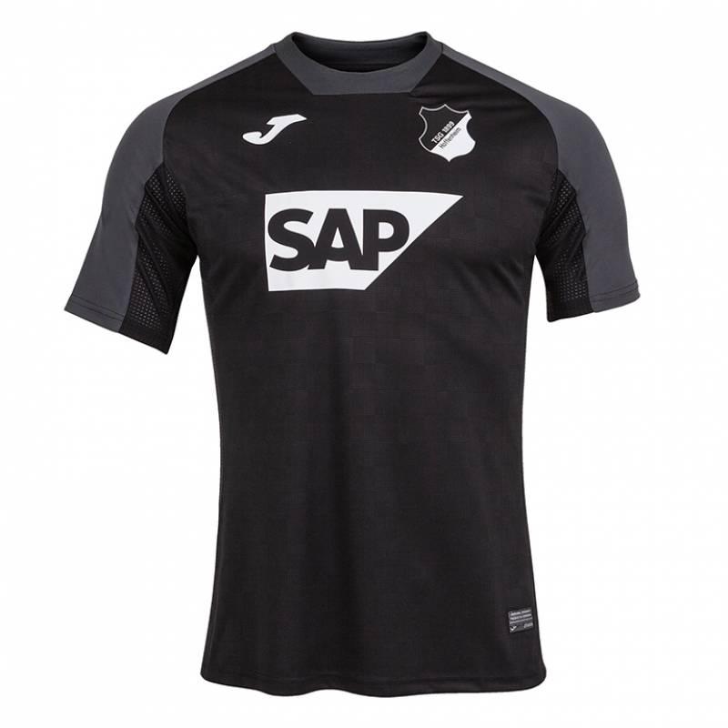 Maillot Hoffenheim third 2019/2020