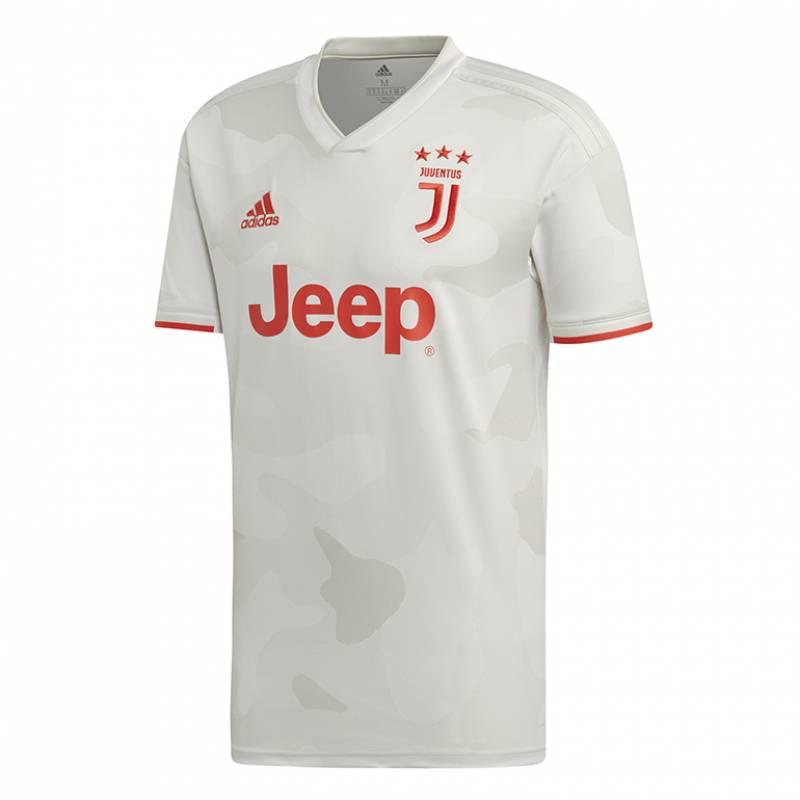 Maillot Juventus FC extérieur 2019/2020