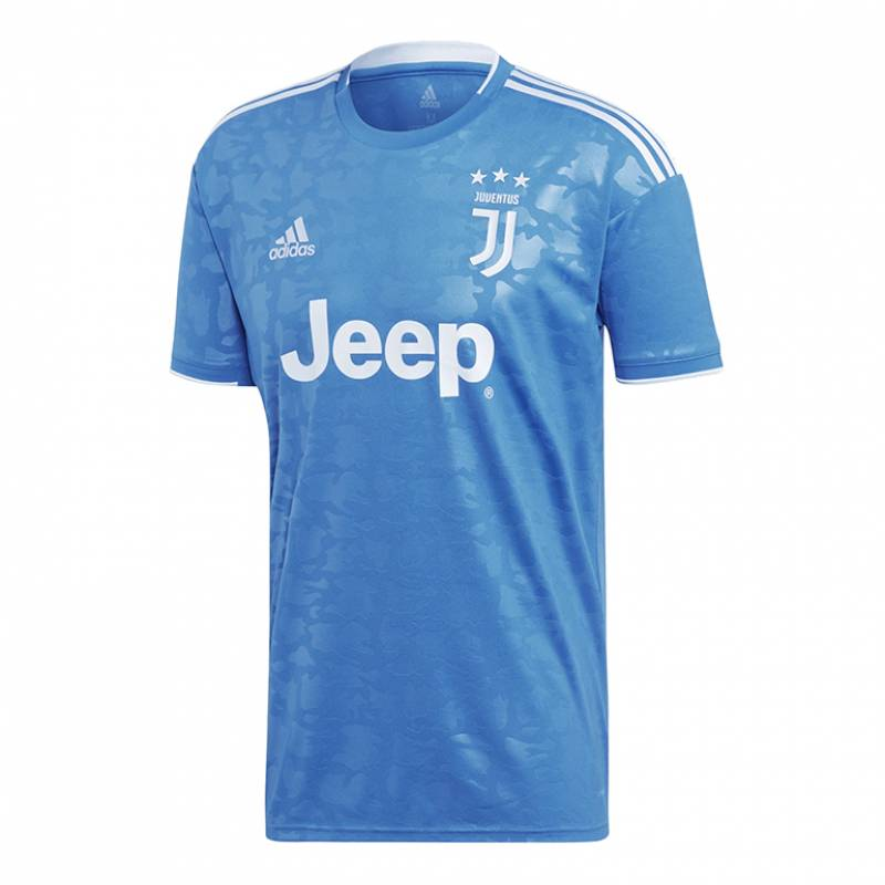 Maillot Juventus FC third 2019/2020