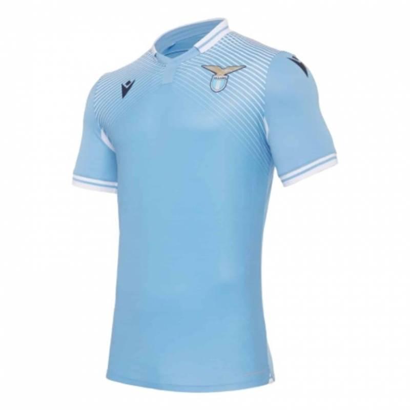 Maillot Lazio domicile 2020/2021