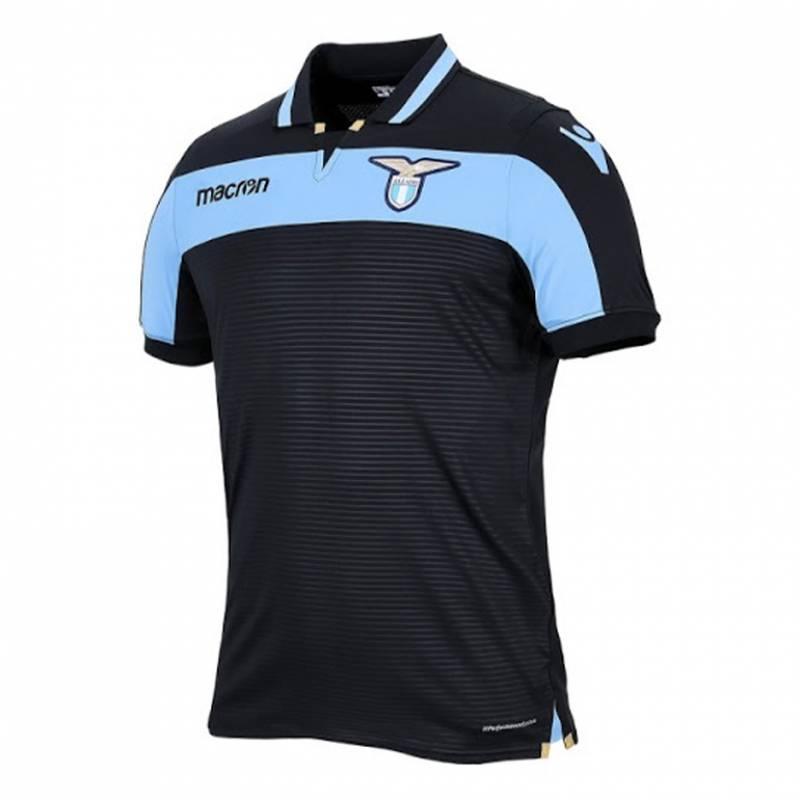 Maillot Lazio third 2018/2019