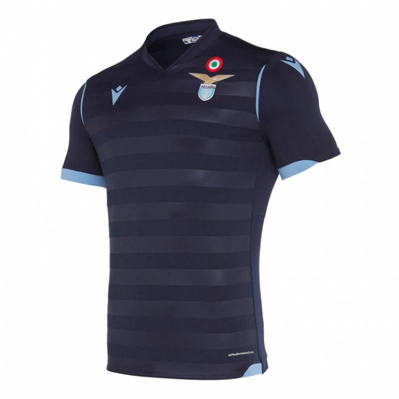 Maillot Lazio third 2019/2020